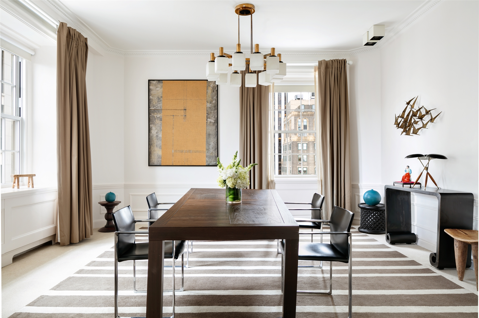 795 Fifth Avenue 21 Upper East Side New York NY 10065