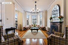 437 2nd Street, Apt. 3, Park Slope
