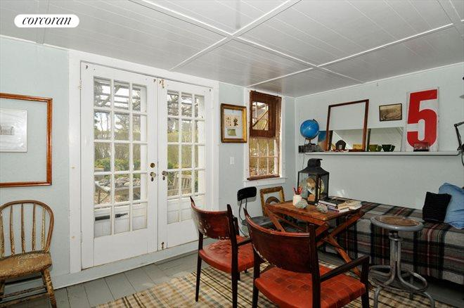 23 Concord Street, Other Listing Photo