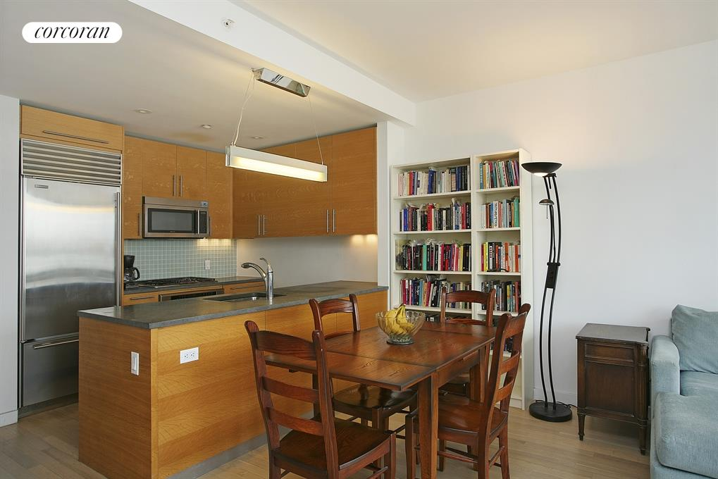 North Th Williamsburg Brooklyn Rooms For Rent