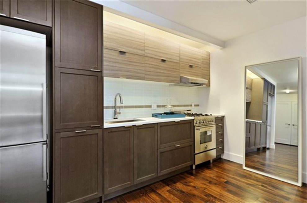 New York City Real Estate | View 21 East 1st Street, #305 | 1 Bath