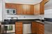 345 Clinton Avenue, 3b, Kitchen
