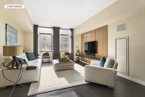 37 WARREN ST, Apt. 7C, Tribeca