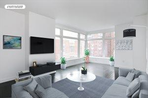 400 East 67th Street, Apt. 6J, Upper East Side