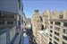 20 East 68th Street, 15B, Central Park view from your terrace
