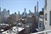 20 East 68th Street, 15B, Open City Views from your terrace and bedrooms