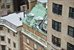 20 East 68th Street, 15B, Clear views onto the townhouses below
