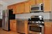 516 West 47th Street, S4D, Kitchen