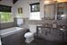 274 South Ferry Road, Guest bathroom