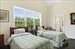 274 South Ferry Road, Guest bedroom & bath