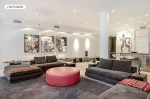250 West Street, Apt. 6D, Tribeca