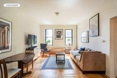 345 Montgomery Street, Apt. 5H, Crown Heights