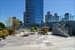 60 Riverside Blvd, 2101, Outdoor Space