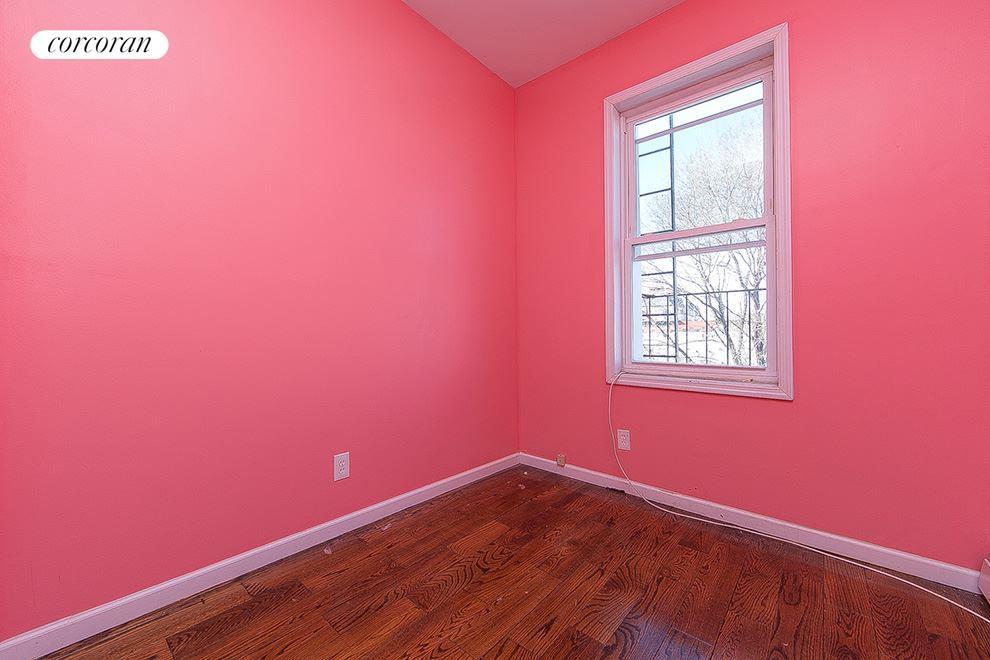 Corcoran, 239 Sumpter Street, Bedford-Stuyvesant Real Estate ...