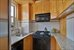 315 East 68th Street, 11T, Kitchen