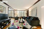 351 East 51st Street, Apt. 11D, Midtown East