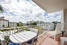 354 Chilean Avenue #5 B, Palm Beach