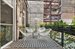 35 West 23rd Street, 2 FL, Outdoor Space