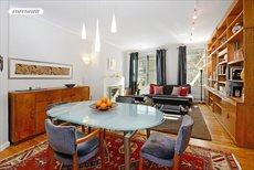 325 West 52nd Street, Apt. 2B, Midtown West