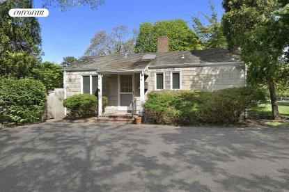 6 La Forest Lane, Other Listing Photo