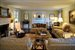 2595 Montauk Highway, Living room splendor
