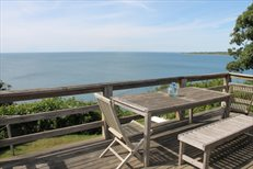 140 Navy Road, Montauk