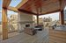 76 Madison Avenue, 2C, Roof top terrace
