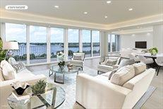 2000 South Ocean Boulevard 405S, Palm Beach