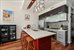170 North 11th Street, 3A, Kitchen