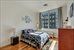 170 North 11th Street, 3A, Bedroom