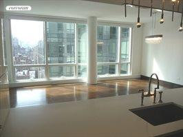 151 East 85th Street, Apt. 15G, Upper East Side