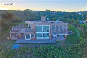380 Old Montauk Highway, Montauk
