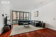 50 West 15th Street, Apt. 2C, Flatiron