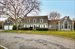 547 Mecox Road, 4300 sf Dutch Colonial