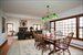 547 Mecox Road, Game Room/Library
