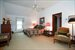 547 Mecox Road, Master Suite