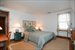 547 Mecox Road, Guest Room Suite / Ground Floor