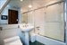 547 Mecox Road, Four-and-one-half baths