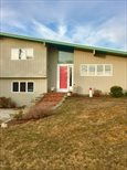 245 Fairview Ave, Montauk