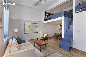 96 Schermerhorn Street, Apt. 3G, Brooklyn Heights
