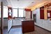 224 West 18th Street, 9A, Kitchen