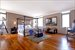 224 West 18th Street, 9A, Bedroom