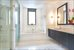 224 West 18th Street, 9A, Bathroom