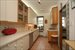 251 SEAMAN AVE, 6L, Kitchen