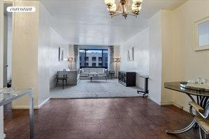 195 Willoughby Avenue, Apt. 714, Clinton Hill