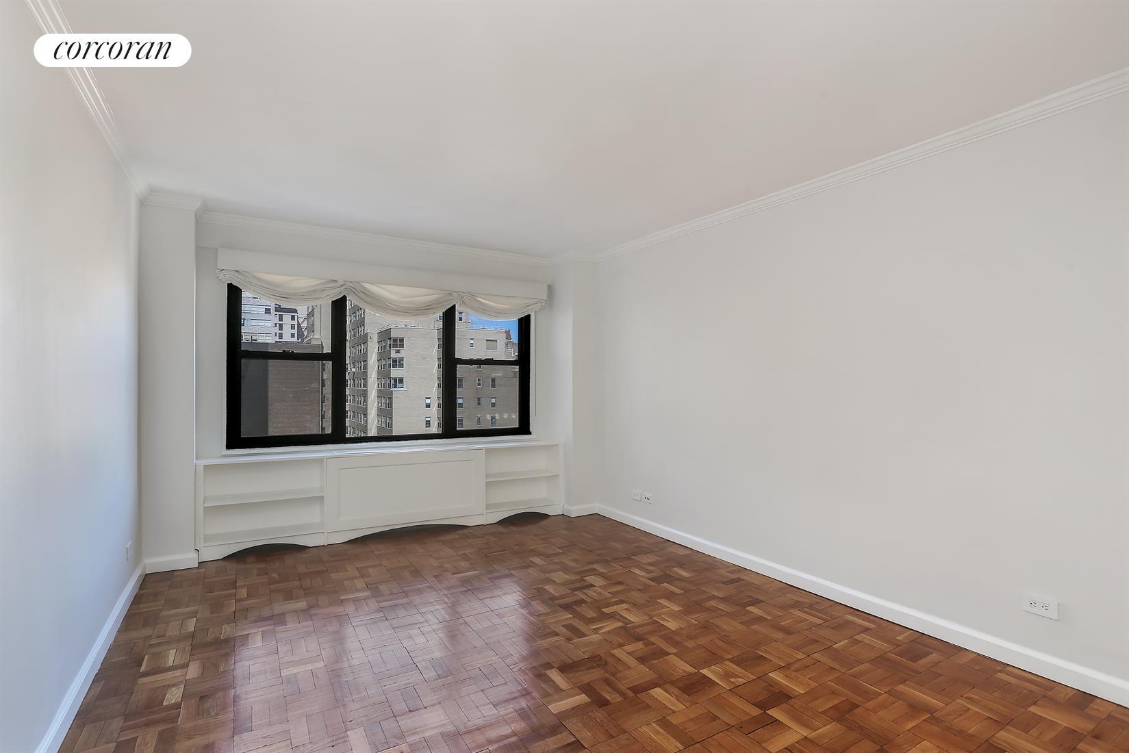 Corcoran 166 East 61st Street Apt 10f Upper East Side