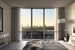 1399 Park Avenue, 20/21A, Bedroom