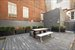 5-7 East 89th Street, Outdoor Space