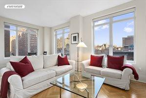 205 West 76th Street, Apt. 7F, Upper West Side
