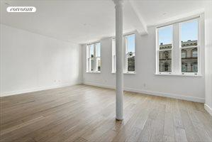 57 LISPENARD ST, Apt. PH, Tribeca